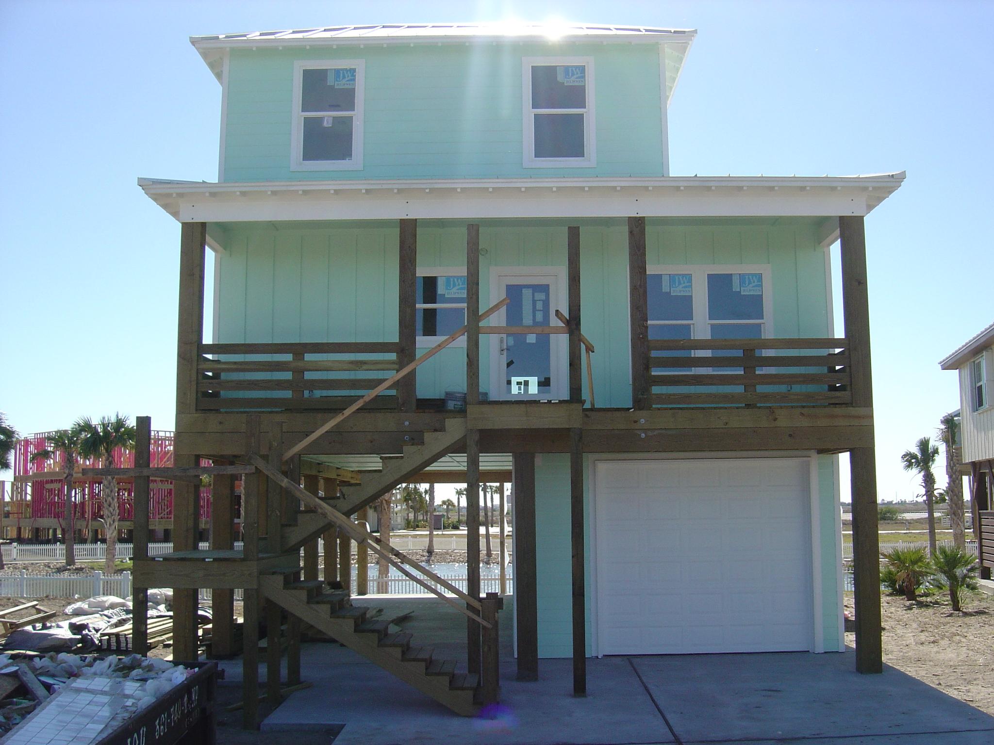 Home Plans Built On Slab House Design Plans