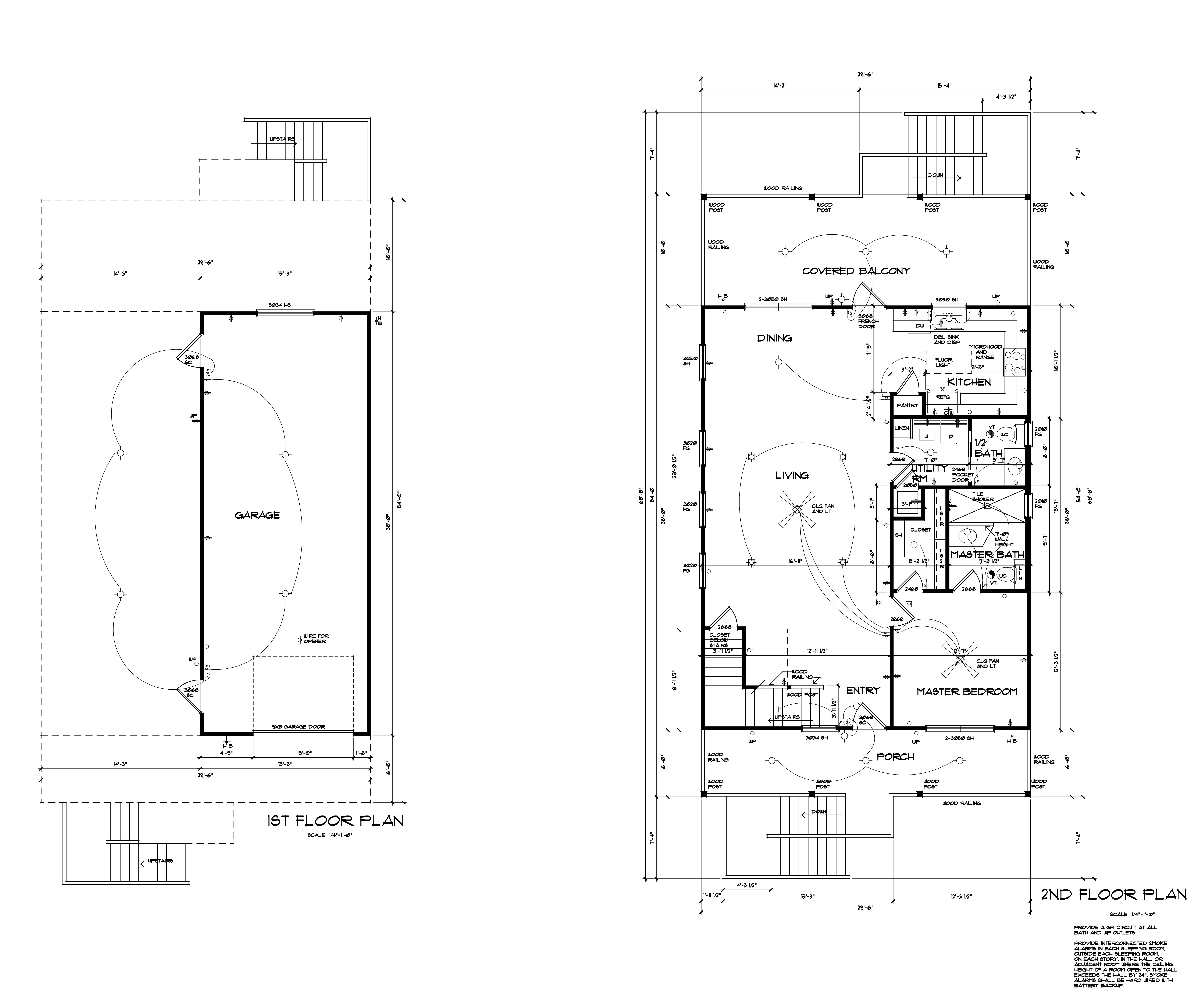 TEXAS-GULF-BAY-HOMES-plans-cropped-2