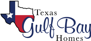 Texas Gulf Bay Homes